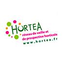 Hortea