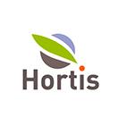 Hortis