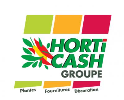 Horticash