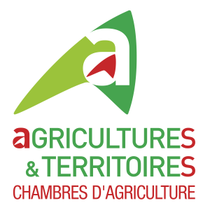 Chambre d'Agricultures & Territoires