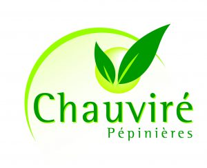 Chauviré